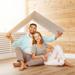 Build your home- Drake home consultants