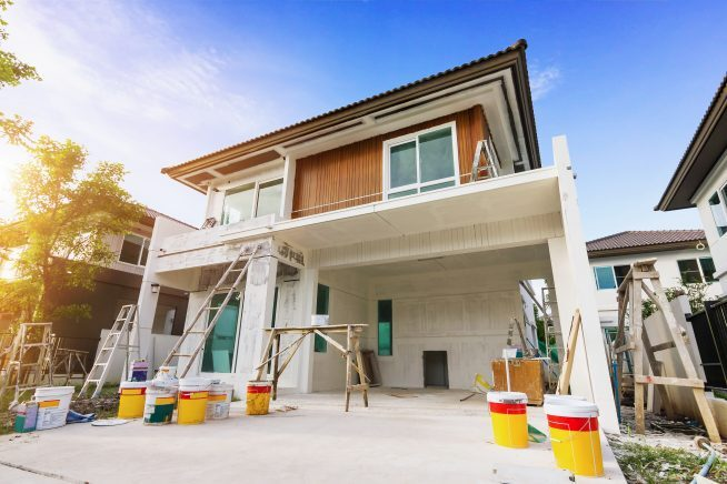 how_much_does_it_cost_to_build_an_house_drakehomeconsultants